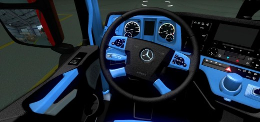 mercedes-new-actros-blue-black-interior-1-22_1