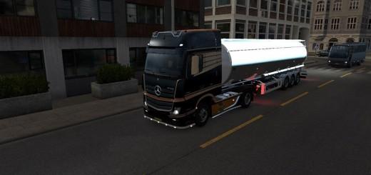 metallic-fuel-trailer-1-22-x_1
