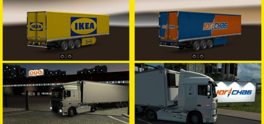 new-companies-trailers-for-rusmap-1-22_1