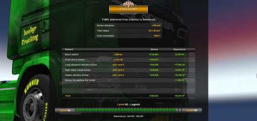nice-cheat-for-ets2-1-22-xx_1