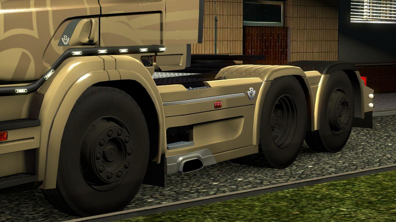 old-dirty-wheels-1-22_1