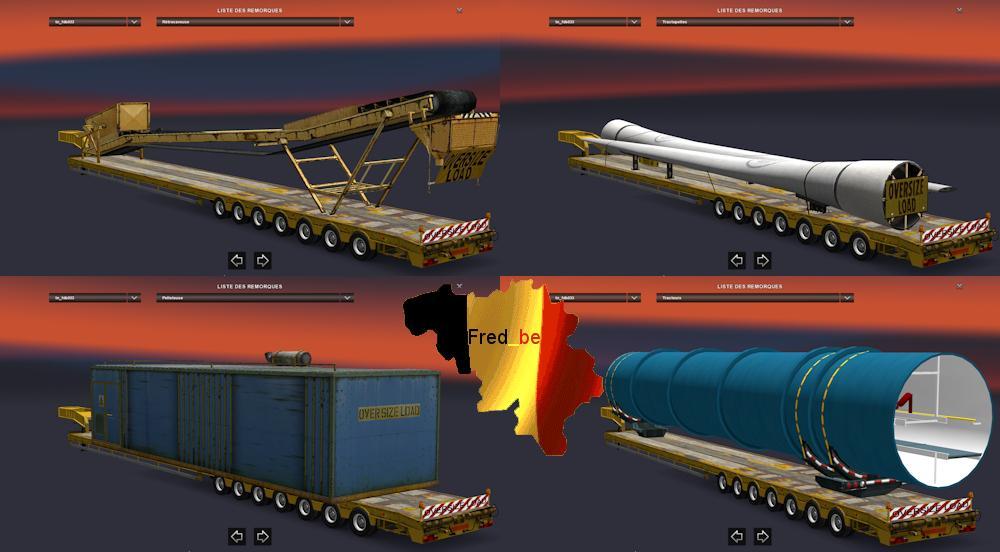 oversize-trailer-update-v1-22-1-22-x_1