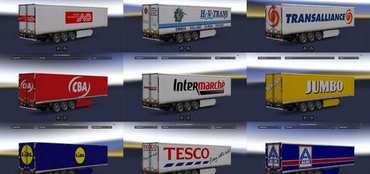 pack-fridge-trailer-custom-v2-1-22_1