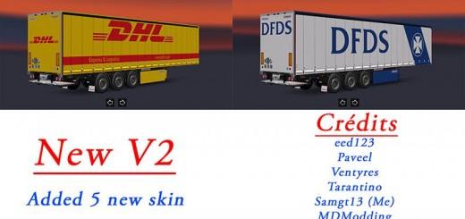 pack-fruehauf-maxispeed-v2-1-22_2