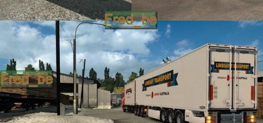 pack-volvo-fh-2012-tandem-25-meters-1-22-x_3