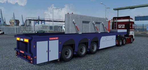 panel-trailer-1-21-x_1