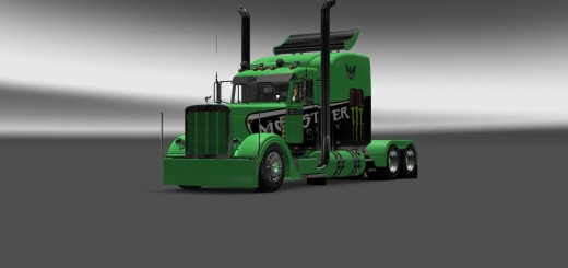 peterbilt-389-monster-energy-skin-1-22_2