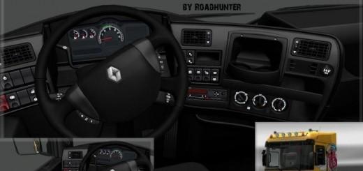 renault-magnum-2009-black-interior_1