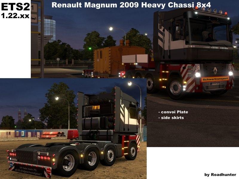 renault-magnum-2009-heavy-tuning_1