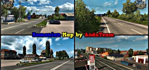 romania-map-anduteam-1-0-1-1-22_1