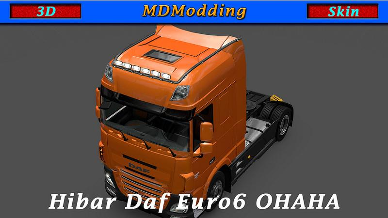 roofgrill-daf-euro6-1-22_1