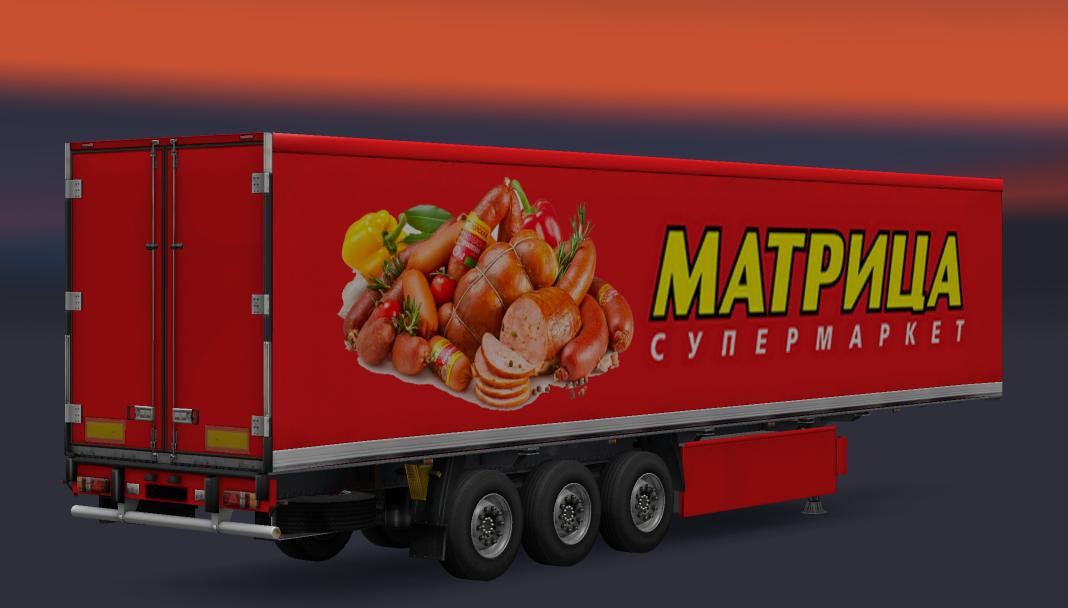 russian-food-company-v1-0-trailers-pack-1-22_3
