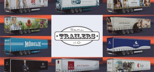 sami-trailers-v1-0_1