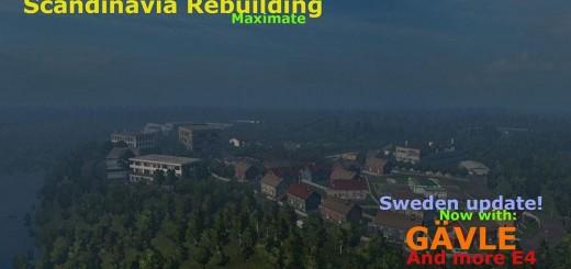 scandinavia-rebuilding-v1-3_1