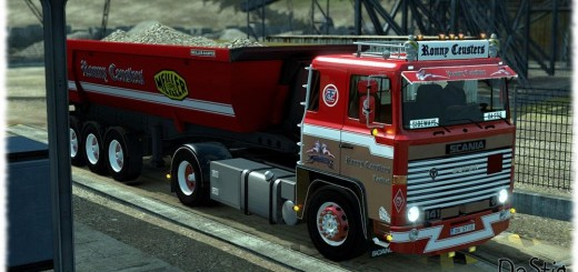 scania-1-series-ronny-ceusters-skin_1