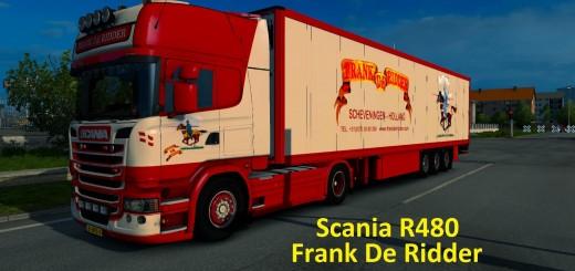 scania-r480-frank-de-ridder-combo-1-22_1