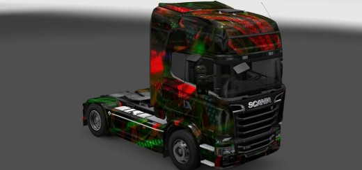 scania-streamline-new-year-skin-1-22_1