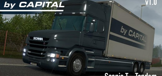 scania-t-tandem-bycapital-1-0_1