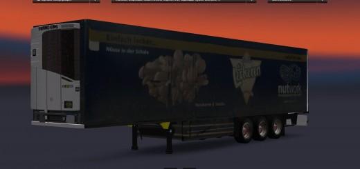 schmitz-sko-trailer-1-22_1