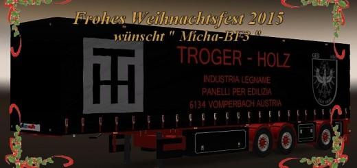 schubert-trailer-v-by-micha-bf3_1