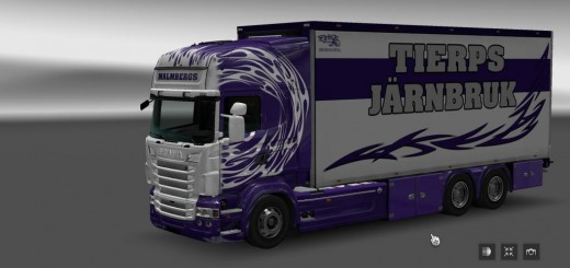 skin-malmbergs-circle-frames-for-scania-rs-rjl-1-22-x_1