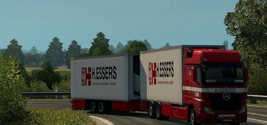 skin-pack-nijs-h-essers-for-bdf-1-22_1