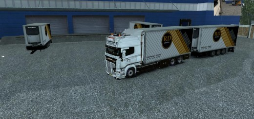 skin-rd-plastics-for-scania-rs-rjl-1-22-x_1