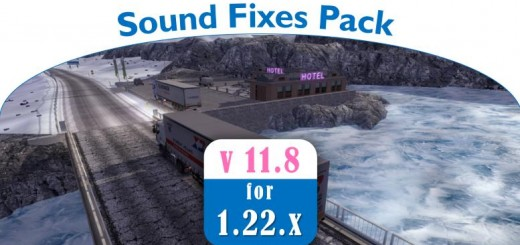 sound-fixes-pack-11-8_1