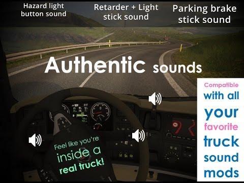 sound-fixes-pack-hot-pursuit-sounds-v11-5_1