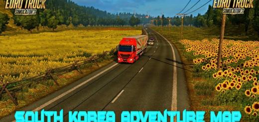 south-korea-adventure-map-v6-4_1