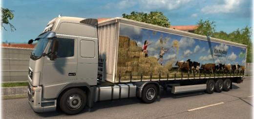 straw-and-supplement-supplies-ltd-trailer_1