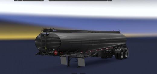 tanker-trailer-polar_1