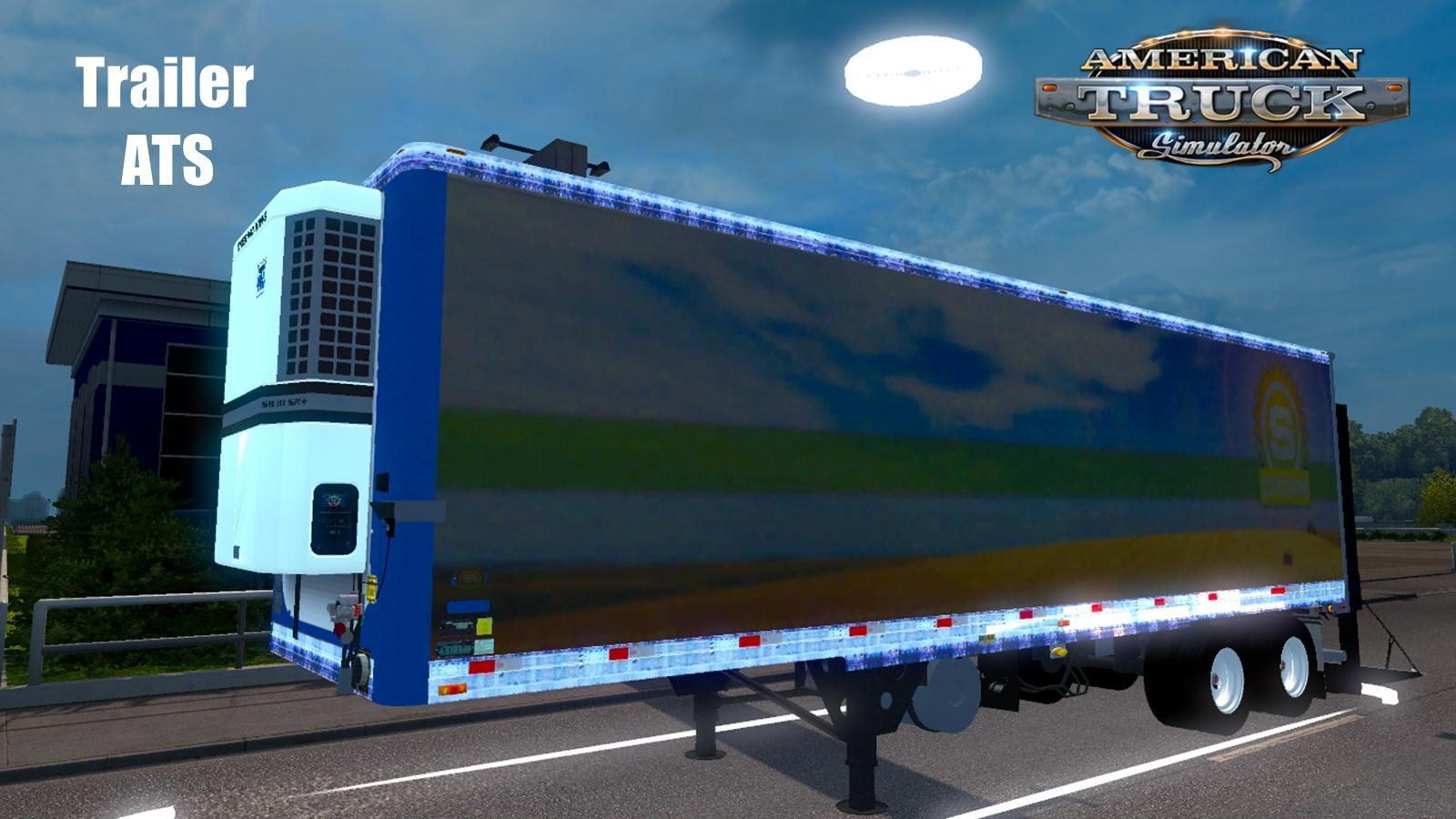 trailer-american-truck-simulator-beta-1-22_1