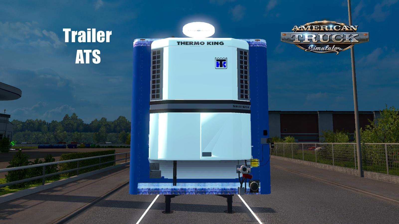 trailer-american-truck-simulator-beta-1-22_2