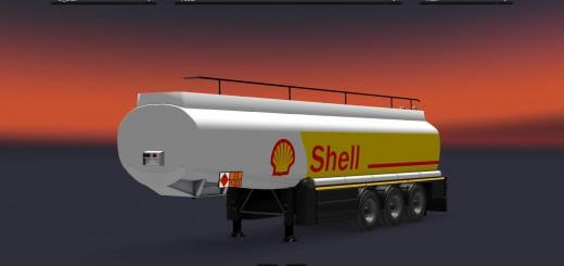 trailer-fuel-tank_1