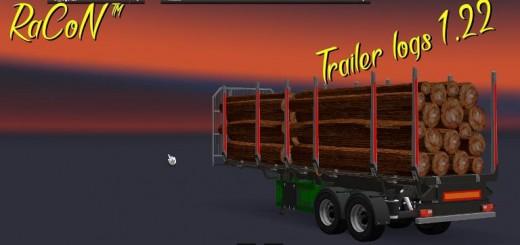 trailer-logs-1-22_1