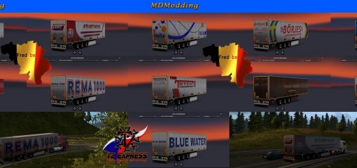 trailer-pack-fridge-v1-1-22-x_1