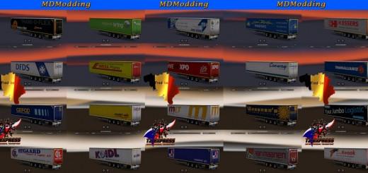 trailer-pack-profiliner-v8-1-22-x_1