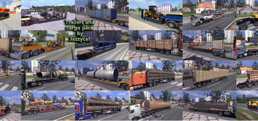 trailers-and-cargo-pack-by-jazzycat-v3-7_1