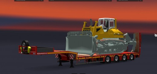 trall-trailers-pack-1-22_1
