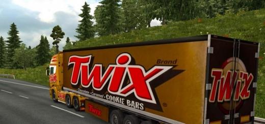 twix-pack-for-scania-rjl_1
