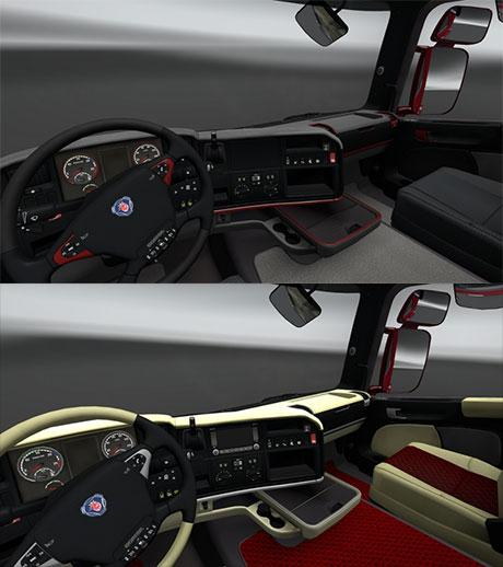 two-scania-interiors_1