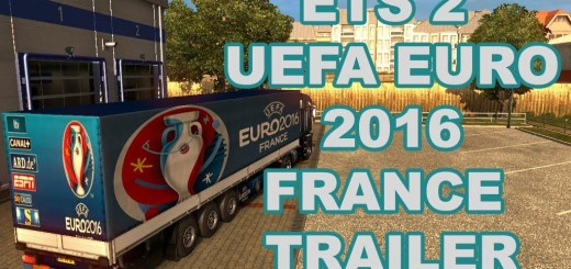 uefa-euro-2016-france-trailer-1-22-x_1