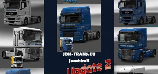 up-jbk-pack-willi-betz-v3-3_1