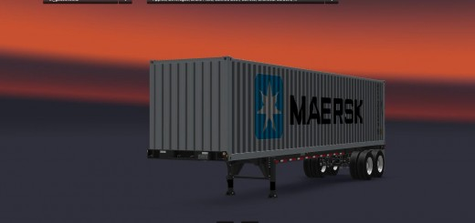 usa-container_1