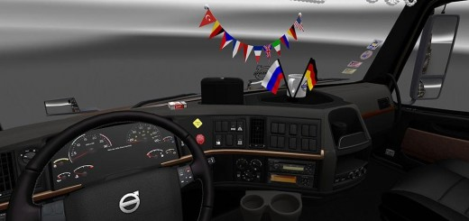 volvo-vnl-670-interior-rework_1
