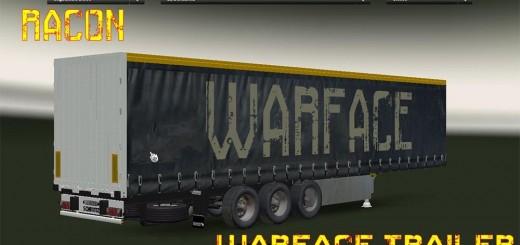 warface-trailer-1-22-x_1