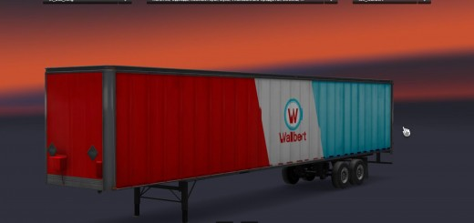 3052-ats-trailers-for-ets2-1-22_2