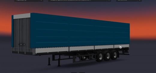 4129-krone-trailer-1-22_1
