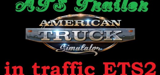 ats-trailers-in-traffic-ets2-1-22_1